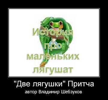 http://s9.uploads.ru/t/2wfkj.jpg