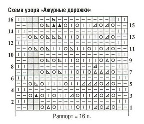http://s9.uploads.ru/t/2xEgr.jpg