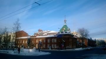 http://s9.uploads.ru/t/30nrj.jpg