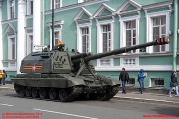 http://s9.uploads.ru/t/3A2EC.jpg