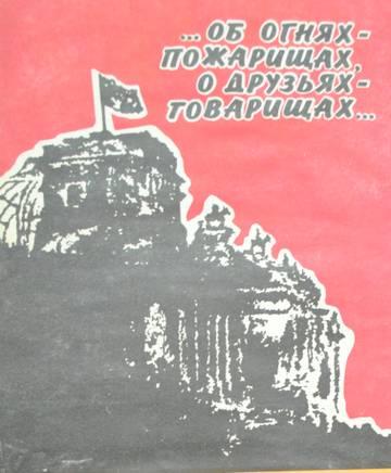 http://s9.uploads.ru/t/3MBLF.jpg