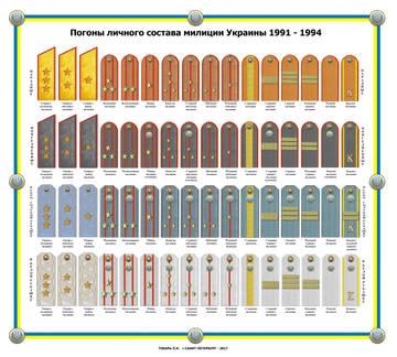 http://s9.uploads.ru/t/3YurA.jpg