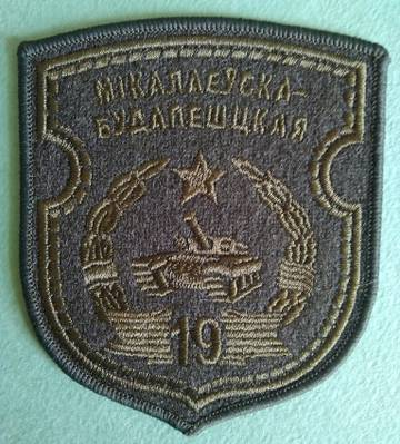http://s9.uploads.ru/t/4b59m.jpg
