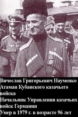 http://s9.uploads.ru/t/4tl6k.jpg