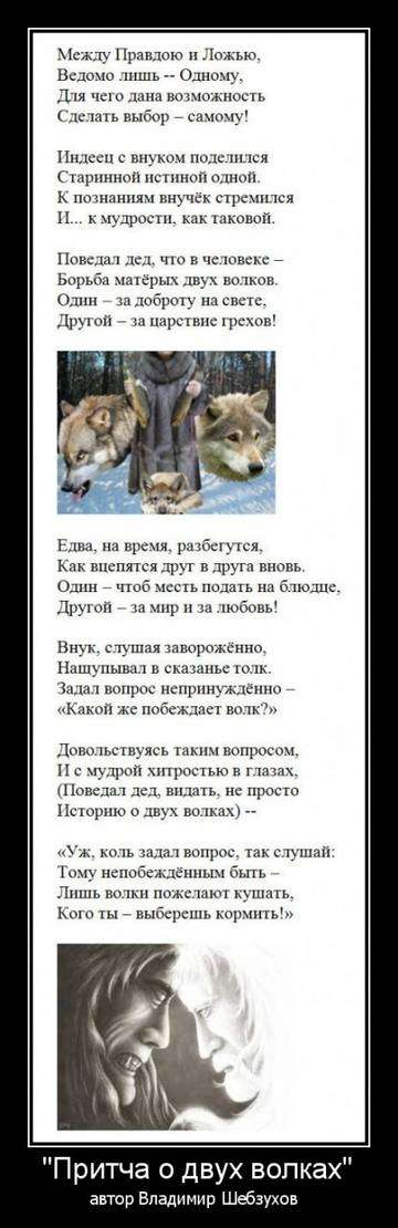 http://s9.uploads.ru/t/4yhDB.jpg