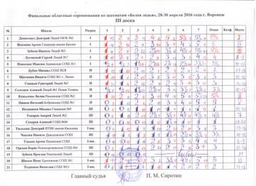 http://s9.uploads.ru/t/50XLt.jpg