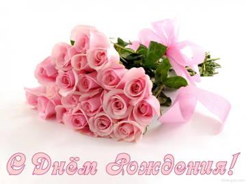 http://s9.uploads.ru/t/53B7b.jpg