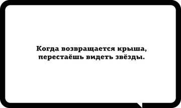 http://s9.uploads.ru/t/5GazQ.jpg