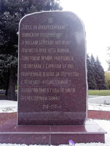 http://s9.uploads.ru/t/5NZyR.jpg
