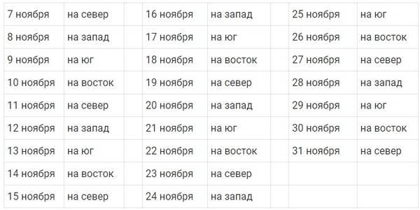http://s9.uploads.ru/t/5SIsl.jpg