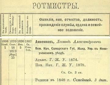 http://s9.uploads.ru/t/5iGTA.jpg