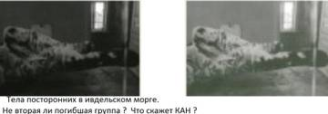 http://s9.uploads.ru/t/6CHak.jpg