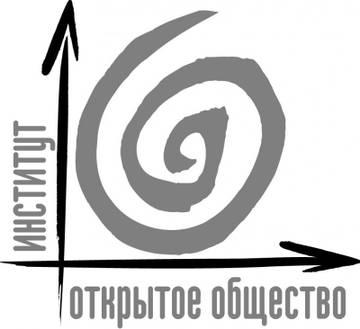 http://s9.uploads.ru/t/6HzFS.jpg