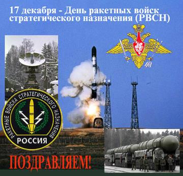 http://s9.uploads.ru/t/6IXiC.jpg