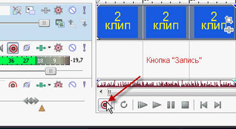 http://s9.uploads.ru/t/6Juef.jpg