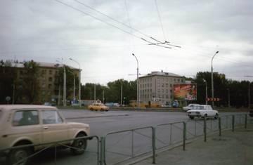 http://s9.uploads.ru/t/6MGlc.jpg