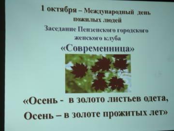 http://s9.uploads.ru/t/6S0Kf.jpg