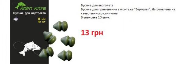 http://s9.uploads.ru/t/6scfB.jpg