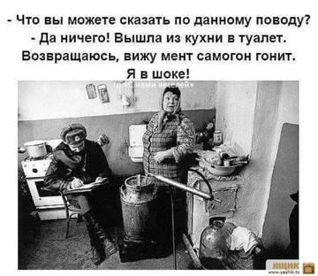 http://s9.uploads.ru/t/6su9K.jpg