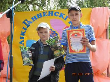 http://s9.uploads.ru/t/7a0T2.jpg