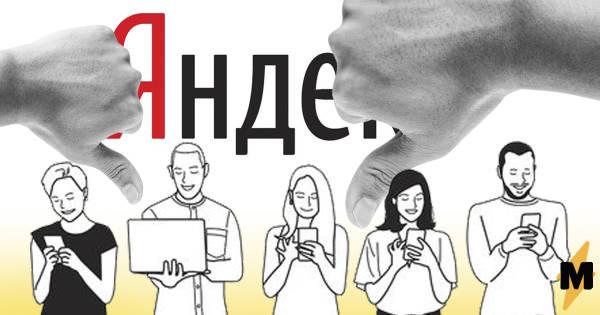 http://s9.uploads.ru/t/8Dct0.jpg