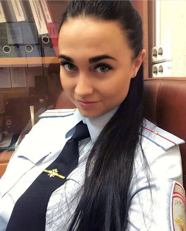 http://s9.uploads.ru/t/8JrV6.jpg