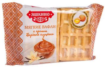 http://s9.uploads.ru/t/8LXVB.jpg