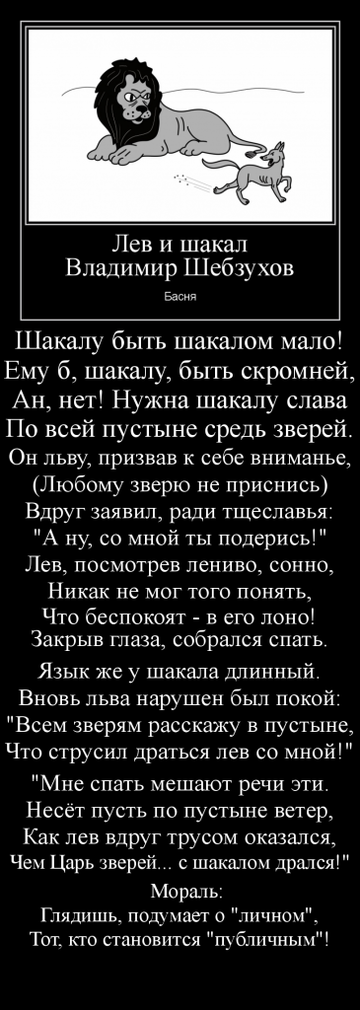http://s9.uploads.ru/t/8ygCX.png
