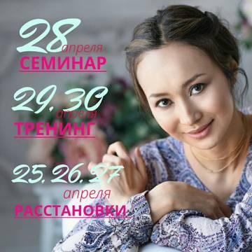 http://s9.uploads.ru/t/A53Qe.jpg