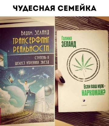 http://s9.uploads.ru/t/A8lZv.jpg
