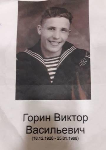 http://s9.uploads.ru/t/AJBkR.jpg