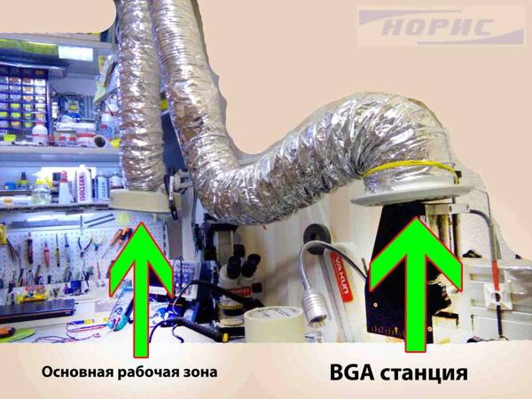 http://s9.uploads.ru/t/AMiPd.jpg
