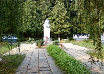 http://s9.uploads.ru/t/AaX84.jpg