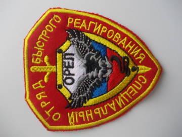 http://s9.uploads.ru/t/B5k6V.jpg