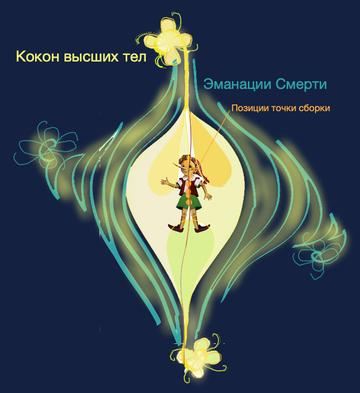 http://s9.uploads.ru/t/B7fZX.png