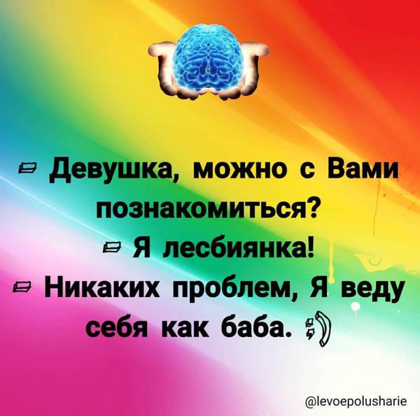 http://s9.uploads.ru/t/BD3Xn.jpg