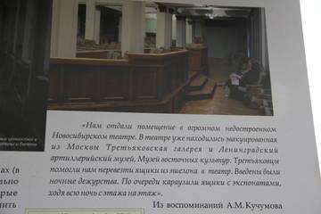http://s9.uploads.ru/t/BSuth.jpg