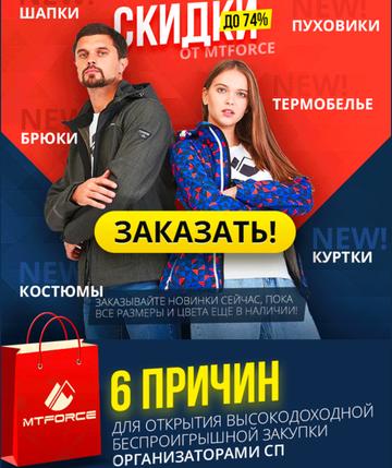 http://s9.uploads.ru/t/BYCQE.png