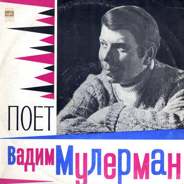 http://s9.uploads.ru/t/Bg3Vj.jpg