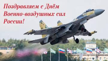 http://s9.uploads.ru/t/C0Z3d.jpg