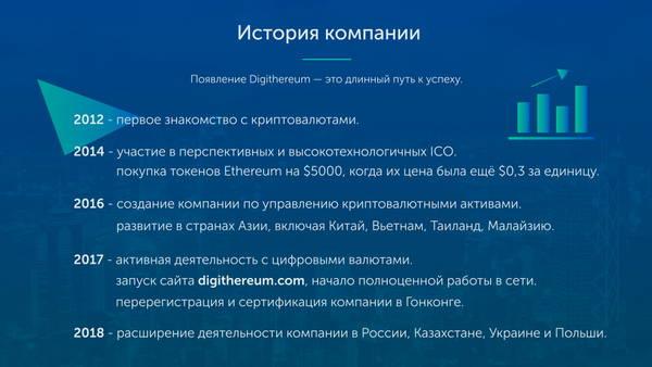 https://s9.uploads.ru/t/CrUhw.jpg