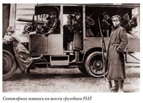 http://s9.uploads.ru/t/Ctlqz.jpg