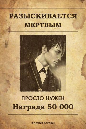 http://s9.uploads.ru/t/D4ZJM.jpg