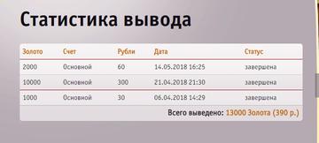 http://s9.uploads.ru/t/DFeyQ.png