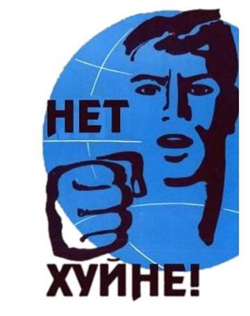 http://s9.uploads.ru/t/DN5L9.jpg