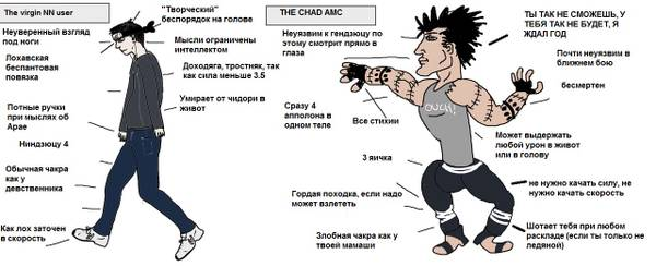 http://s9.uploads.ru/t/DosN4.jpg