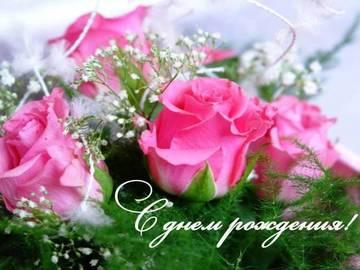 http://s9.uploads.ru/t/DwCm6.jpg