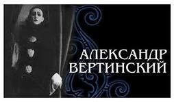 http://s9.uploads.ru/t/E46o0.jpg