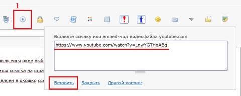 http://s9.uploads.ru/t/E5MJs.jpg