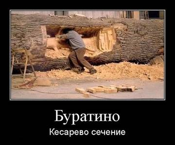 http://s9.uploads.ru/t/EZtli.jpg